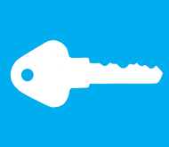 Master Locksmith Access Key