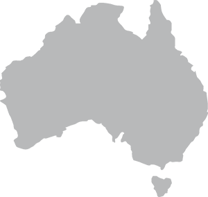 Australia map gray 300.png (8 KB)