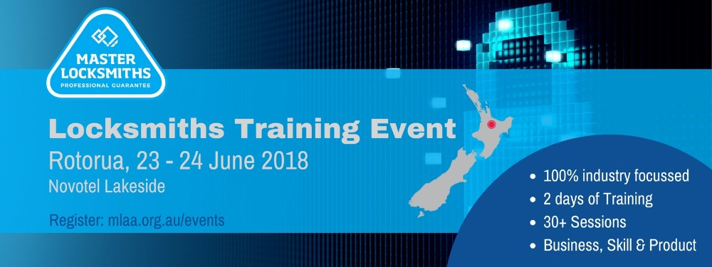 MLAA NZ Training Event Maste Locksmiths - Banner 1000px.jpg (79 KB)
