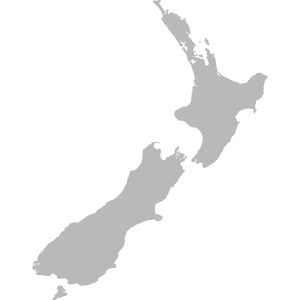 New Zealand Map gray 300.png (9 KB)