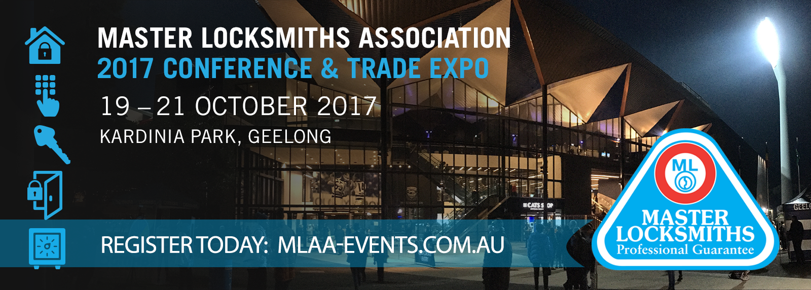 MasterLocksmiths2017 Registration Banner - Geelong Register.png (1.36 MB)