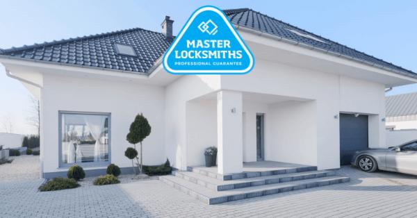 24 Hour Locksmith | Auto, Mobile & Emergency Locksmith